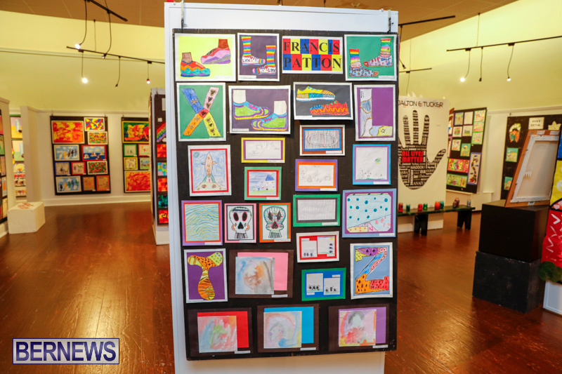 53rd-Primary-School-Art-exhibition-Bermuda-February-9-2018-8460