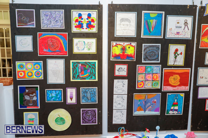 53rd-Primary-School-Art-exhibition-Bermuda-February-9-2018-8461