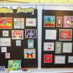 53rd Primary School Art exhibition Bermuda, February 9 2018-8462