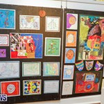 53rd Primary School Art exhibition Bermuda, February 9 2018-8463