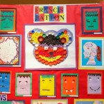 53rd Primary School Art exhibition Bermuda, February 9 2018-8468