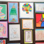 53rd Primary School Art exhibition Bermuda, February 9 2018-8469
