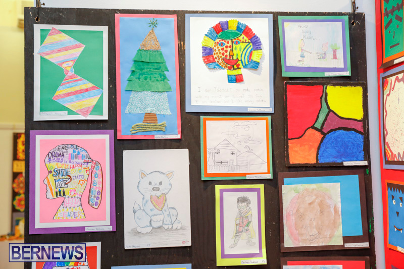 53rd-Primary-School-Art-exhibition-Bermuda-February-9-2018-8469