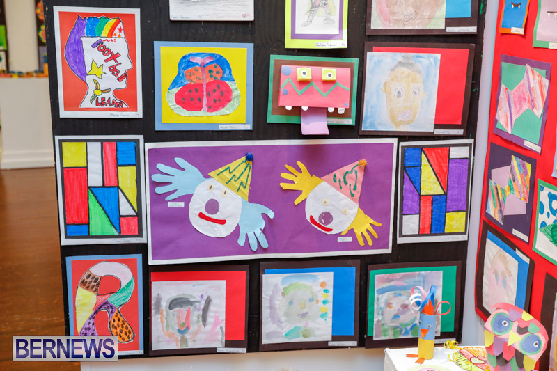 53rd-Primary-School-Art-exhibition-Bermuda-February-9-2018-8470