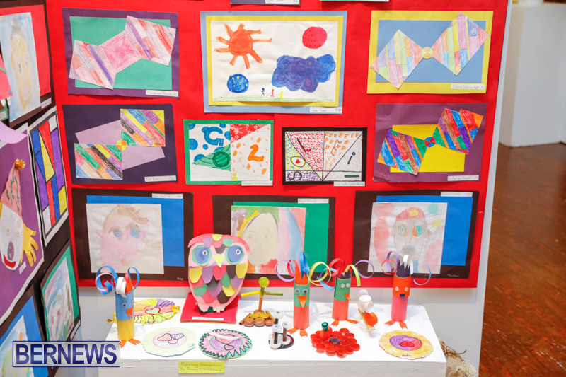 53rd-Primary-School-Art-exhibition-Bermuda-February-9-2018-8471