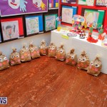 53rd Primary School Art exhibition Bermuda, February 9 2018-8473