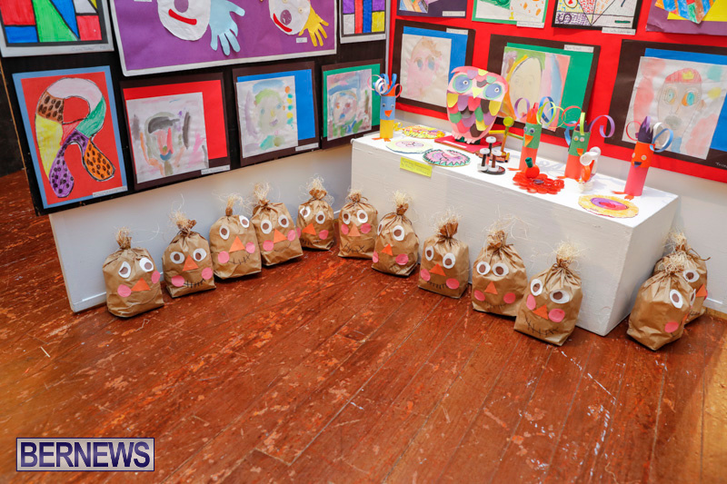 53rd-Primary-School-Art-exhibition-Bermuda-February-9-2018-8473