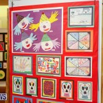53rd Primary School Art exhibition Bermuda, February 9 2018-8476