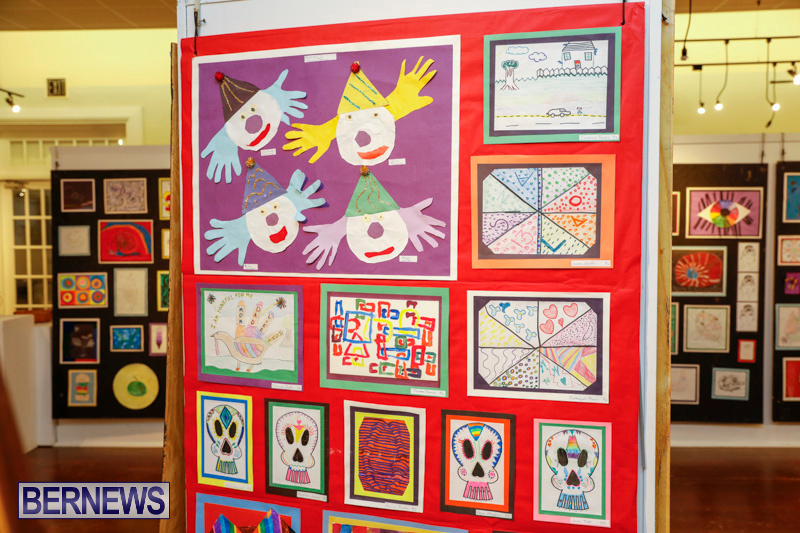 53rd-Primary-School-Art-exhibition-Bermuda-February-9-2018-8476