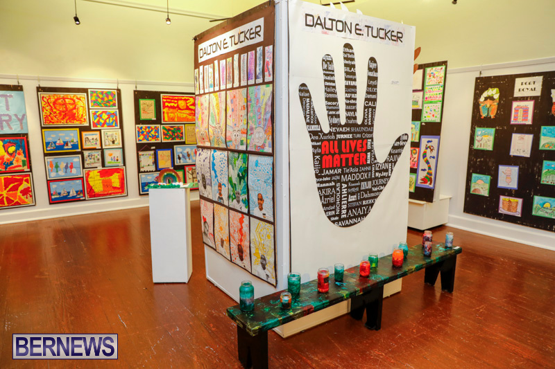 53rd-Primary-School-Art-exhibition-Bermuda-February-9-2018-8485