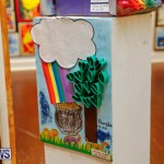 53rd Primary School Art exhibition Bermuda, February 9 2018-8493