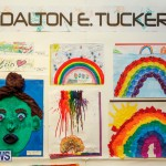 53rd Primary School Art exhibition Bermuda, February 9 2018-8509
