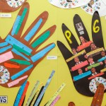 53rd Primary School Art exhibition Bermuda, February 9 2018-8511