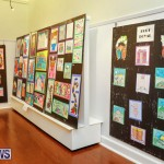 53rd Primary School Art exhibition Bermuda, February 9 2018-8517