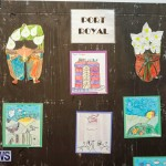 53rd Primary School Art exhibition Bermuda, February 9 2018-8519