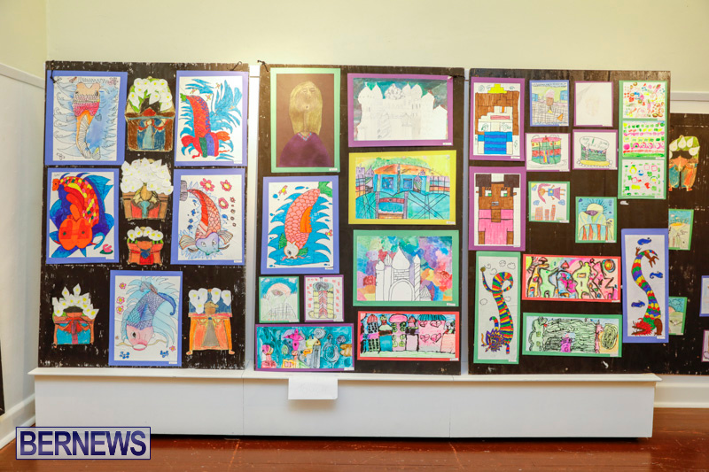 53rd-Primary-School-Art-exhibition-Bermuda-February-9-2018-8521