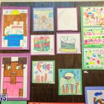 53rd Primary School Art exhibition Bermuda, February 9 2018-8525
