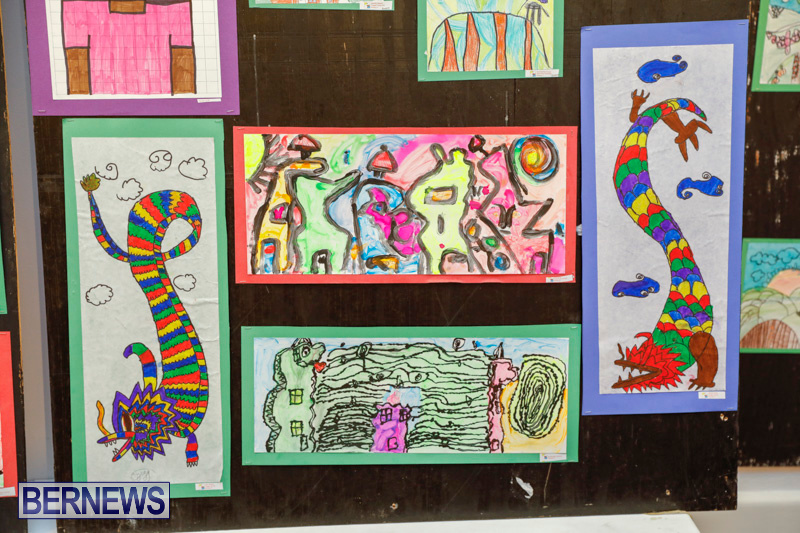 53rd-Primary-School-Art-exhibition-Bermuda-February-9-2018-8526