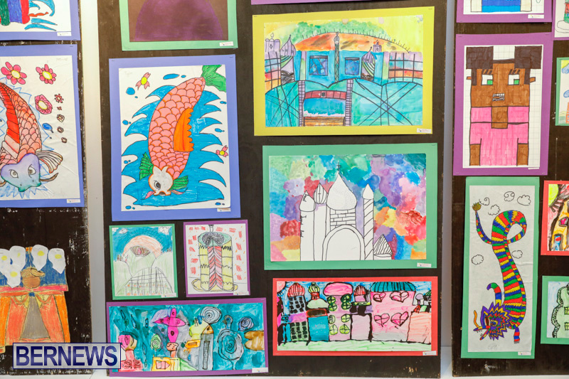 53rd-Primary-School-Art-exhibition-Bermuda-February-9-2018-8527