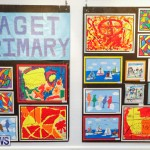 53rd Primary School Art exhibition Bermuda, February 9 2018-8532
