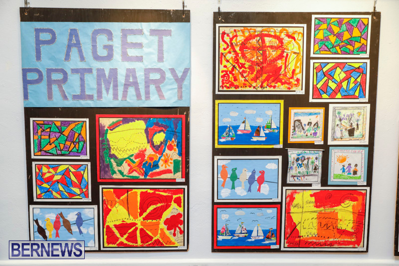 53rd-Primary-School-Art-exhibition-Bermuda-February-9-2018-8532