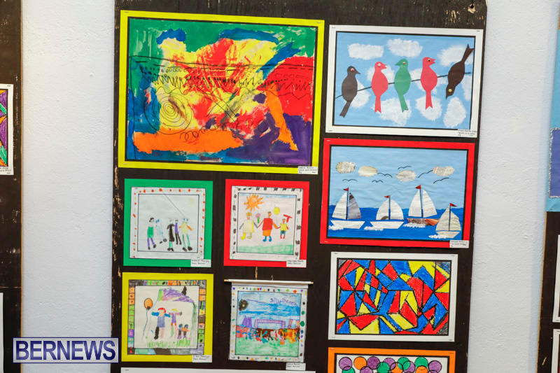 53rd-Primary-School-Art-exhibition-Bermuda-February-9-2018-8537