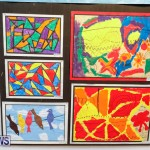 53rd Primary School Art exhibition Bermuda, February 9 2018-8539