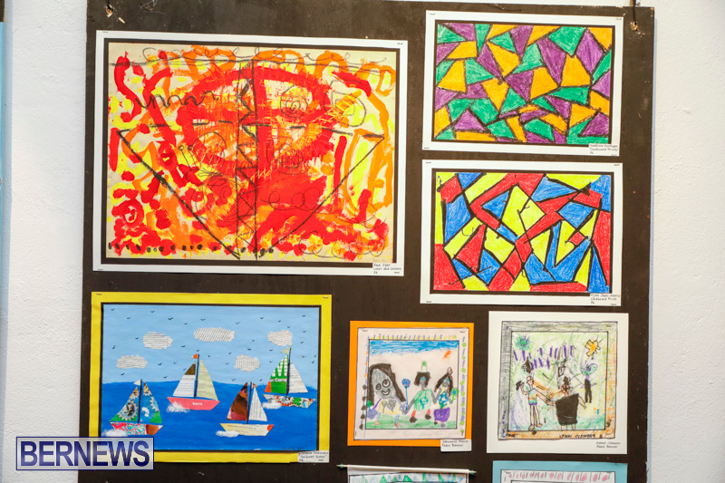 53rd-Primary-School-Art-exhibition-Bermuda-February-9-2018-8540