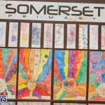 53rd Primary School Art exhibition Bermuda, February 9 2018-8541