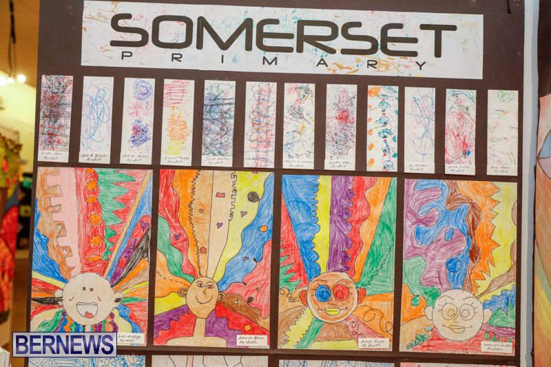 53rd-Primary-School-Art-exhibition-Bermuda-February-9-2018-8541