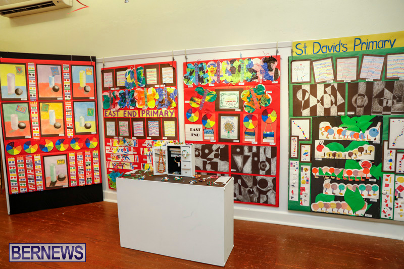 53rd-Primary-School-Art-exhibition-Bermuda-February-9-2018-8544