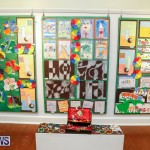 53rd Primary School Art exhibition Bermuda, February 9 2018-8547