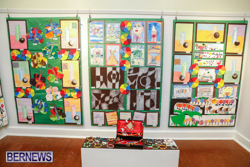 53rd-Primary-School-Art-exhibition-Bermuda-February-9-2018-8547