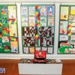 53rd Primary School Art exhibition Bermuda, February 9 2018-8548