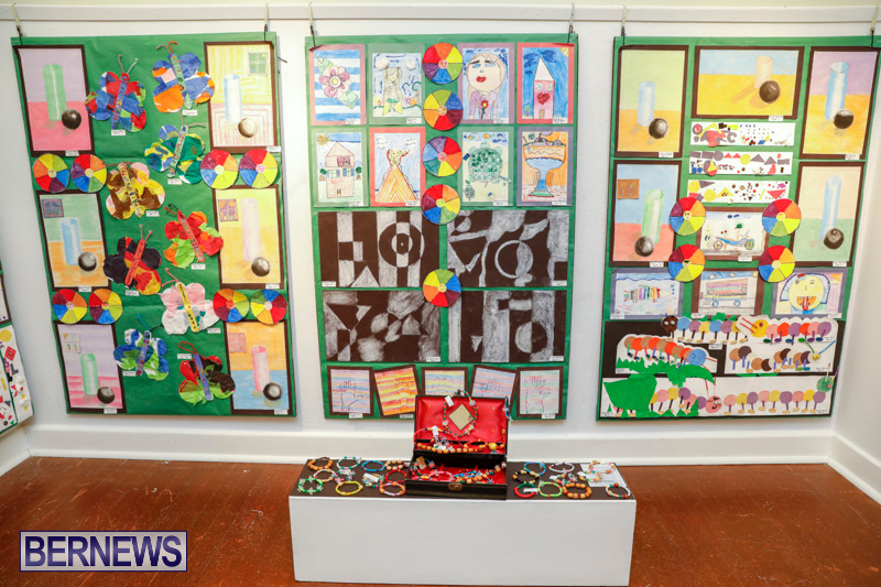 53rd-Primary-School-Art-exhibition-Bermuda-February-9-2018-8548