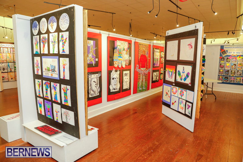 53rd-Primary-School-Art-exhibition-Bermuda-February-9-2018-8550