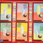 53rd Primary School Art exhibition Bermuda, February 9 2018-8552