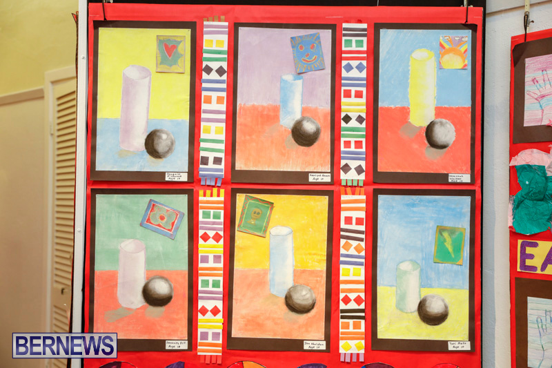 53rd-Primary-School-Art-exhibition-Bermuda-February-9-2018-8552
