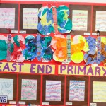 53rd Primary School Art exhibition Bermuda, February 9 2018-8553