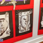 53rd Primary School Art exhibition Bermuda, February 9 2018-8559