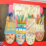 53rd Primary School Art exhibition Bermuda, February 9 2018-8560