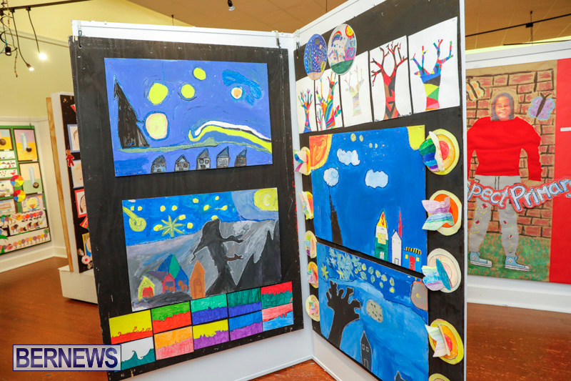 53rd-Primary-School-Art-exhibition-Bermuda-February-9-2018-8561
