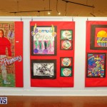 53rd Primary School Art exhibition Bermuda, February 9 2018-8564
