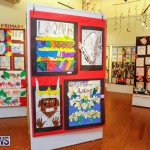 53rd Primary School Art exhibition Bermuda, February 9 2018-8565