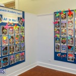 53rd Primary School Art exhibition Bermuda, February 9 2018-8566