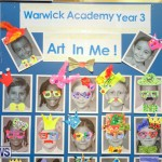 53rd Primary School Art exhibition Bermuda, February 9 2018-8571