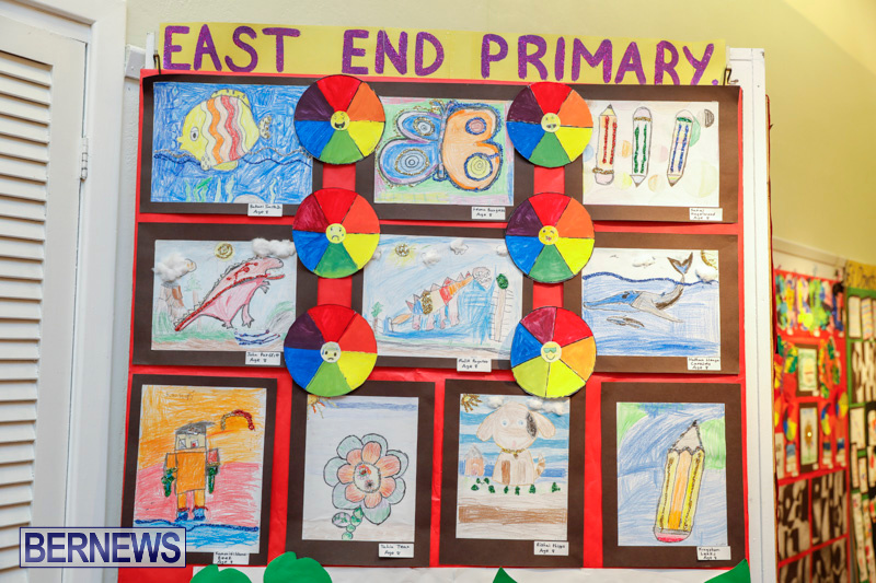 53rd-Primary-School-Art-exhibition-Bermuda-February-9-2018-8572