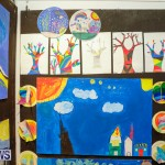 53rd Primary School Art exhibition Bermuda, February 9 2018-8573