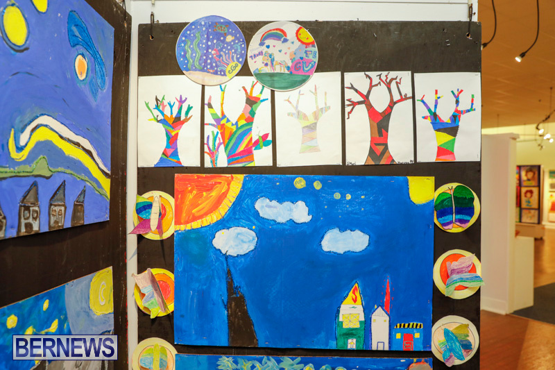 53rd-Primary-School-Art-exhibition-Bermuda-February-9-2018-8573