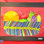 53rd Primary School Art exhibition Bermuda, February 9 2018-8575